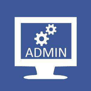 adminzilla network administrator remote control