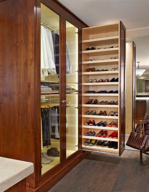 small dressing room design ideas 17 best ideas about small dressing rooms on dressing room design dressing room