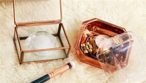 Home Interior Candle Holders by Favourite Rose Gold Items Updated Lily Like