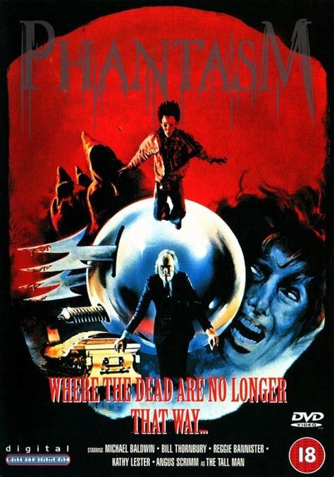 further exhumed the strange of phantasm ravager books 63 best phantasm images on