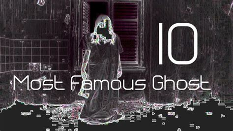 best ghost scariest ghost photos taken quotes