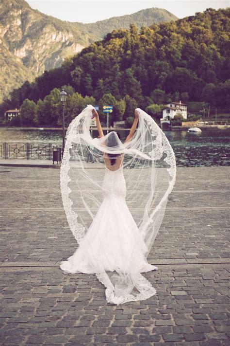 17 Best images about Veils on Pinterest   Destination