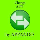 reset apn blackberry net apn settings android apps on google play