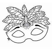 M&225s De 25 Ideas Incre&237bles Sobre Mascaras Carnaval En
