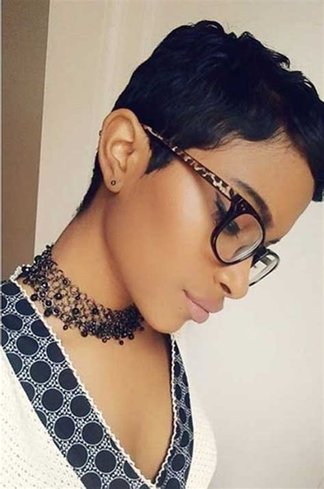 Hairstyles For Hair Black Teenagers Relaxed Hair by 25 Haircuts Hairstyles 2017 2018