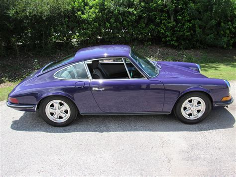 Light Purple Porsche 28 Images Spark Model Porsche