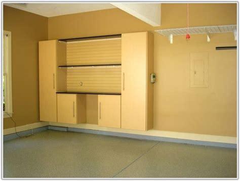 build garage storage cabinets plywood elastomeric deck coating plywood decks home