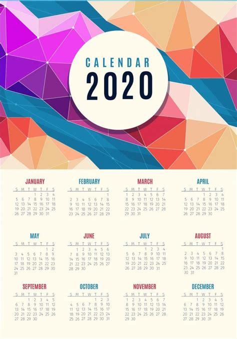 yearly  calendar    kalendar dlya pechati kalendar idei dlya ezhednevnika