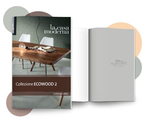 arredo casa moderna catalogo cataloghi la casa moderna arredamenti camilletti
