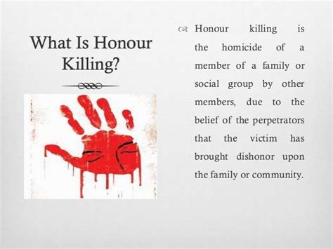 Against Honour Killing Essay by Honour Killing Essay I Womens Rights Killing Essay Controversial Issues Honor Killings