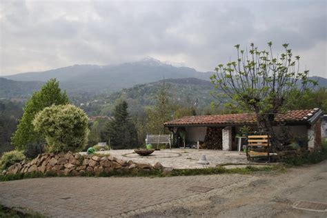 casa con giardino affitto casa con giardino in affitto a torino con giardino