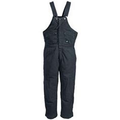 Hq 17529 Overall Trousers Black 1000 images about freezer wear clothing on