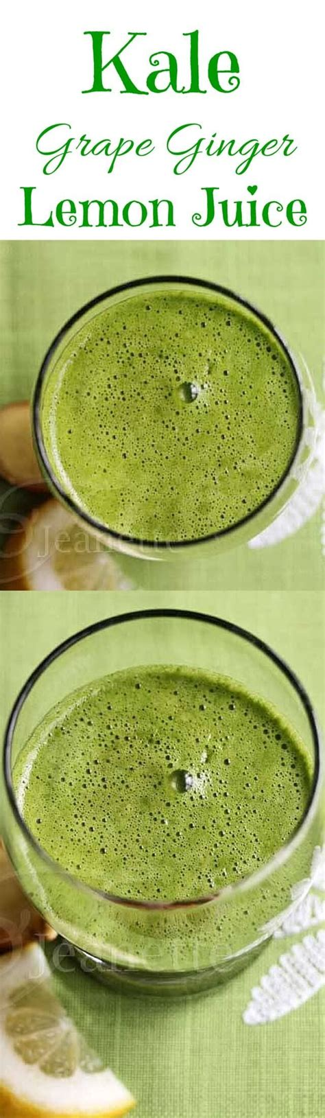Kale Juice Detox Diet by 100 Kale Juice Recipes On Green Juice Cleanse