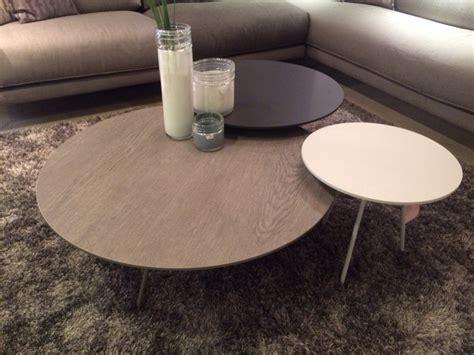 ronde salontafel beton salontafel rond zwart beautiful teak salontafel