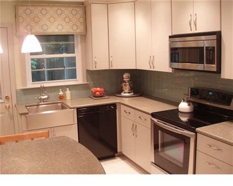 Basic Kitchen Design | kitchens