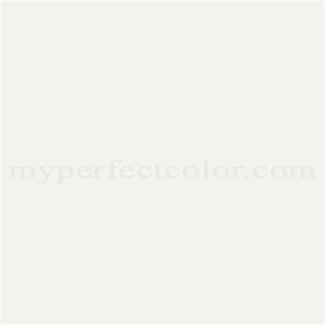 pittsburgh paints 518 1 delicate white match paint colors myperfectcolor house color