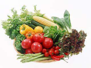 las vitaminas octubre 2008 las vitaminas vitamina b