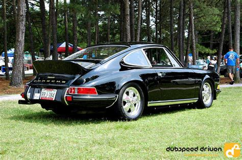 Porsche Killer Aufkleber by My Future 911 Killer By Valkyrie Racing Page 6