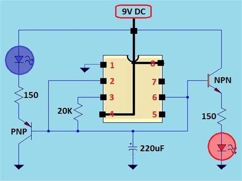 resistors in parallel for dummies battery operated 2 blue leds in series or parallel optimal power resistor type of batteries