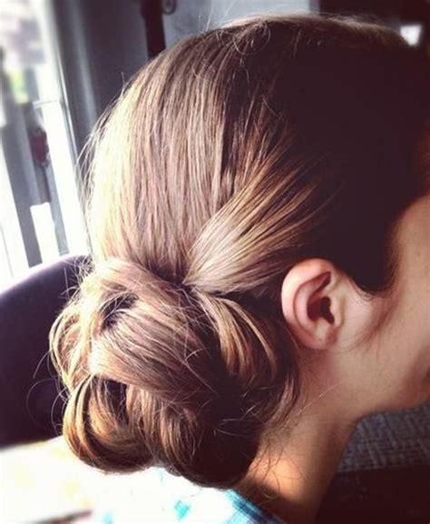 how to make a low bun with long box braids hairstyles 101 cute easy bun hairstyles for long hair and medium hair