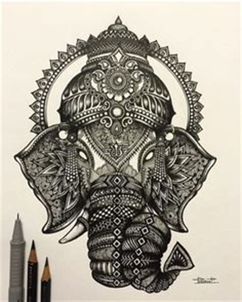 doodle means in tamil 1000 ideas about ganesha drawing on ganesha
