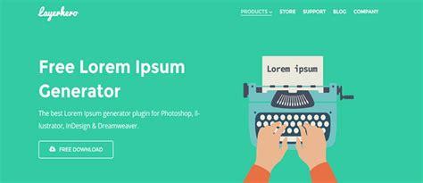 kostenlose photoshop plugins designtrax