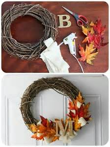 fall decorations to make at home fall decorating ideas interior design ideas home bunch