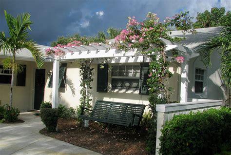 florida house plans with front porch home deco plans luxamcc florida beach house design pergola porch front transform