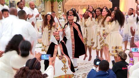 Eritrean Wedding   Doovi