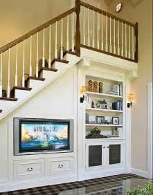 Under Stair Storage Solutions by Under Stair Storage Solutions Ideas Amazing Under Stair