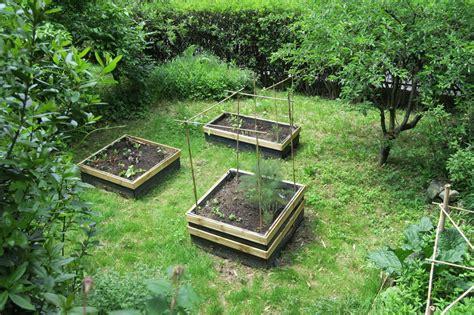 mio giardino il mio giardino a laveno giardini in viaggio