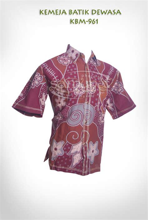 Batik Kemeja 211 pasar bringharjo jogja kemeja batik pria