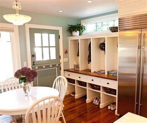 entryway organization ideas home office organization ideas