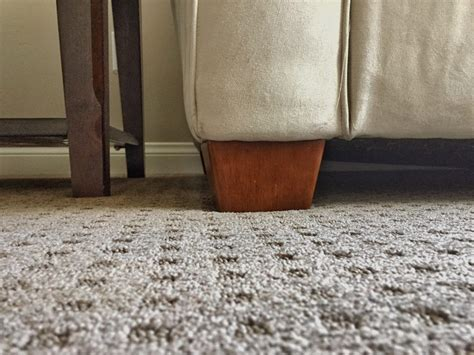 how to vacuum shag rug how to clean berber carpet and shag carpet