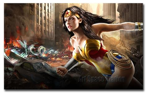 Home Decor Wholesalers Usa by Online Buy Wholesale Girls Justice League From China Girls Justice League Wholesalers