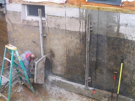 concrete basement cost estimator concrete basement cost estimator home design ideas