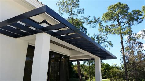 b q awnings metal awnings ideas for your business datum metal products