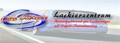 Auto Polieren Wachsen Versiegeln by Keramikversiegelung L 252 Beck Aufbereitung Polieren