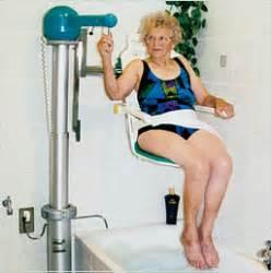 schwenklift badewanne badelift f 252 r badewannen badewannenlift vorwannenlift