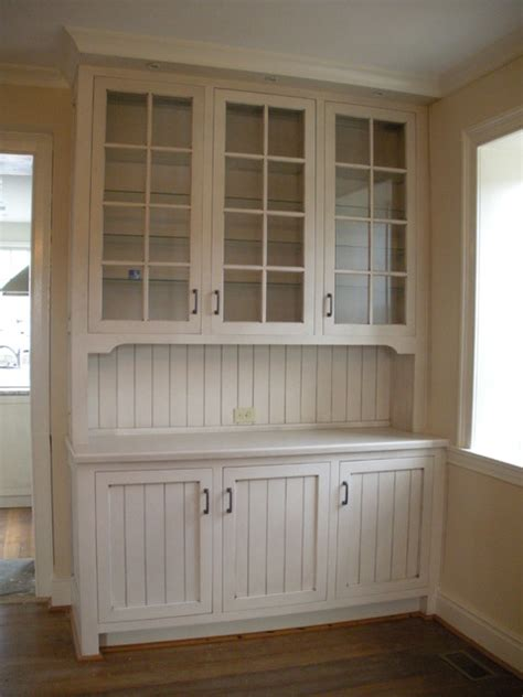 kitchen hutch cabinet hutch