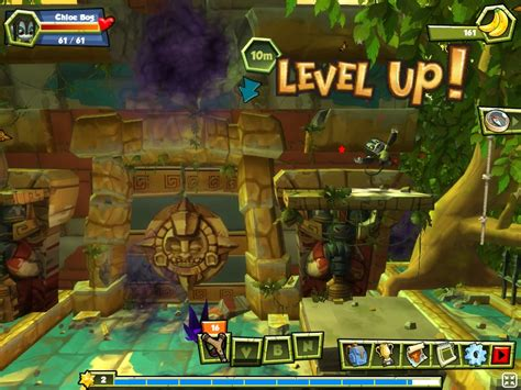 monkey quest game free download full version for pc monkey quest review web game 360