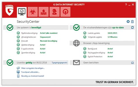 g data antivirus 2013 full version free download g data internet security crack full version download 2017