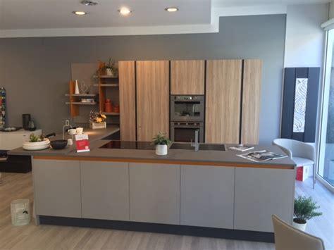 cucine febal outlet stunning cucine febal outlet images ideas design 2017