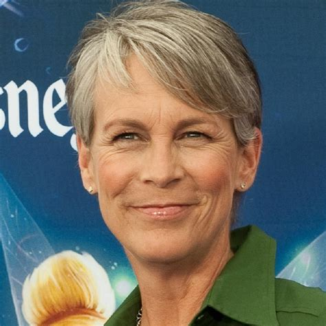 jamie lee curtis facts jamie lee curtis net worth 2018 height age bio and facts
