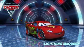 Lighting Cars Free Lightning Mcqueen Wallpapers Wallpaper Cave