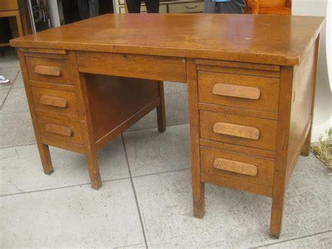 teachers desk for sale uhuru furniture collectibles sold oak s desk