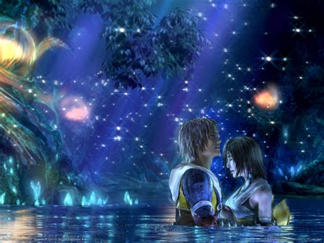 film fantasy nights a beautiful downpour movie review avatar