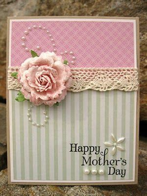 17 best ideas about mothers day cards on