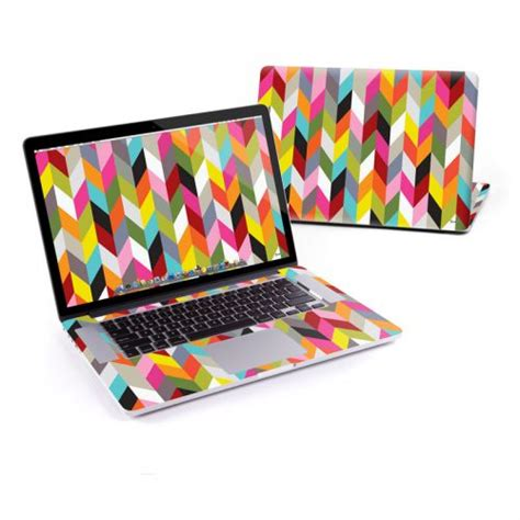 Laptop Aufkleber Samsung by Skins Cases Sleeves For Iphone Xs Macbook Gopro Istyles