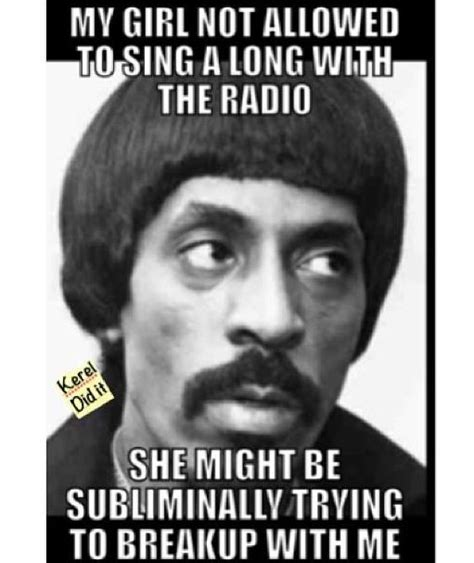 My Girl Aint Allowed Meme - 68 best ike turner eat the cake anna mae images on